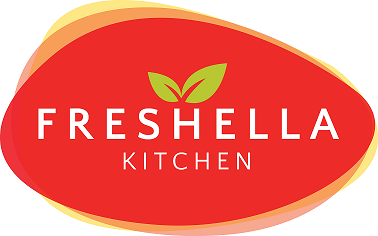 Freshella Kitchen